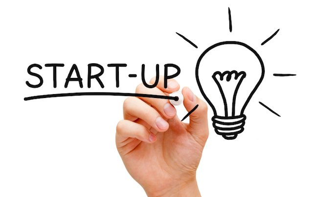 Starting a new business? 7 Brilliant Resources Every Start-Up Needs To Know About:  http:// ow.ly/qfj830epVSh  &nbsp;   #sme #startup<br>http://pic.twitter.com/K0MqFnQCs7