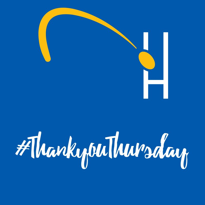 #Thankyouthursday goes to @bathspartans1 for just being amazing! #disa...