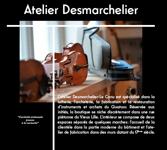 Did you know that violin makers has worked with a designer ? Yes and it happened in #Lille :) #LilleMetropole2020  http:// bit.ly/LilleWDC  &nbsp;  <br>http://pic.twitter.com/XDevwjM8Wn