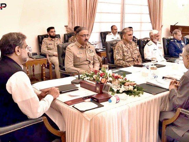 Pakistan to overcome 'irritants' with Kabul https://t.co/QO1gfJqRLk