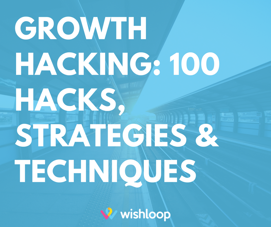 Oops! I forgot the link... And other top #growthhacking tips you can try out right now  &gt;&gt;   http:// 3ng.io/sl/KEEzA8  &nbsp;   #marketing #growthhacks <br>http://pic.twitter.com/MmKbk4GV11