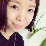 中村涼子のツイッター