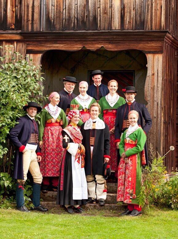 Happy Thursday from #Sweden <br>http://pic.twitter.com/ysvblKln18