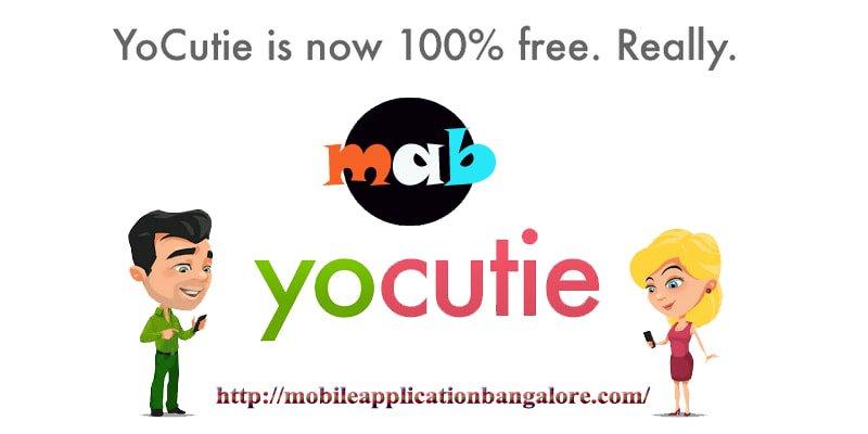100 kostenlose Dating-Apps für Android Lustige Dating-Profil Tumblr