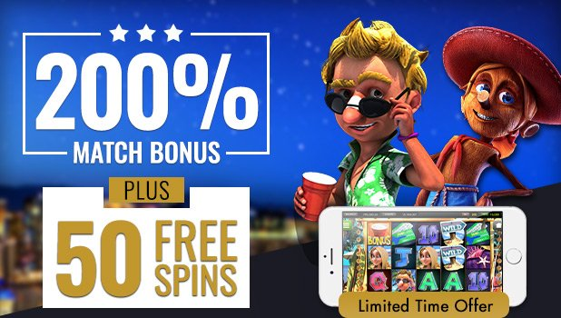 Enjoy summer Happiness at  http:// Easymobilecasino.com  &nbsp;    with 20 Free Spins  #Win #Cash #Money &amp; #Bitcoin Playing #Free #Games<br>http://pic.twitter.com/xPP8euW36U