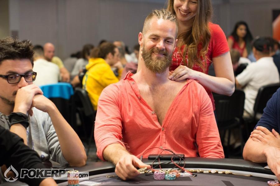 Svzff poker free monopoly slot machine download