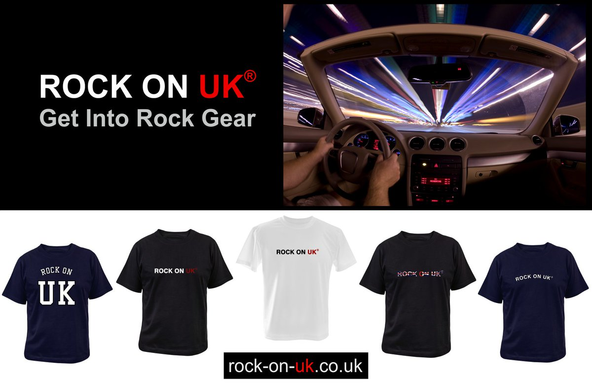 http:// rock-on-uk.co.uk  &nbsp;   #Follow &amp; #Retweet ANY August tweet #Win 3x£20 #Amazon #voucher or ROCK ON UK® #Tshirts #giveaway #competition #comp<br>http://pic.twitter.com/Em7WnxKAXY
