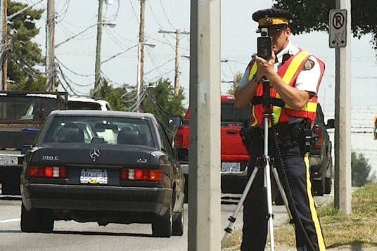 CRD continues call for Malahat speed cameras https://t.co/tJhA3QCqy7 #...