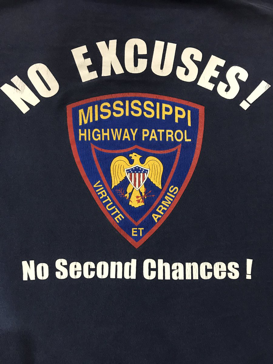 Mississippi scott county sebastopol - 1 Reply 23 Retweets 41 Likes