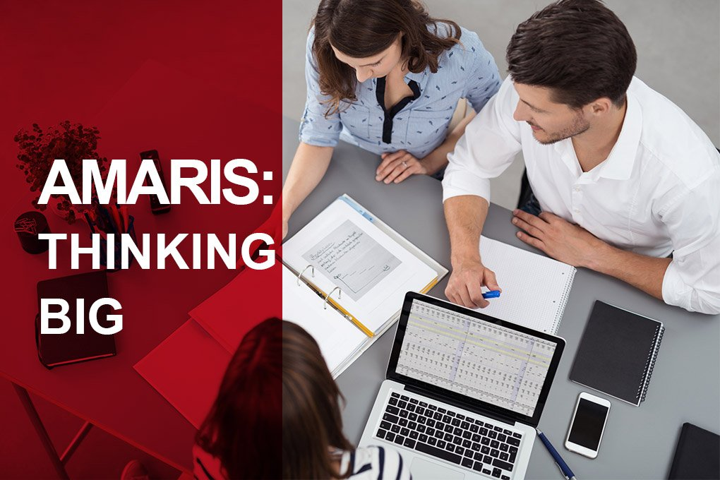 Bright future for management consulting in #hautsdefrance: @amaris announces 25 new positions  http:// bit.ly/2fNMCRb  &nbsp;  <br>http://pic.twitter.com/KcuAyqm5N9
