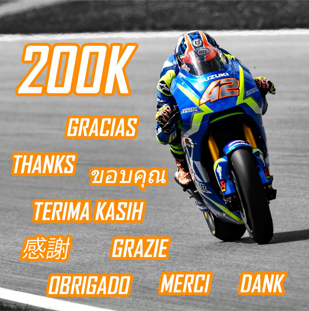 200K on #Instagram Thank you Stay tuned because we&#39;ll celebrate it!  Gracias!! La semana que viene lo celebramos en  http:// instagram.com/alexrins  &nbsp;  <br>http://pic.twitter.com/Td4S3coIEB