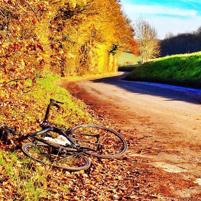 #Cycling is good idea any time of year - we deliver bikes across SW #France any season! Info  http://www. bikehiredirect.com  &nbsp;  <br>http://pic.twitter.com/Agwge9c5Kn