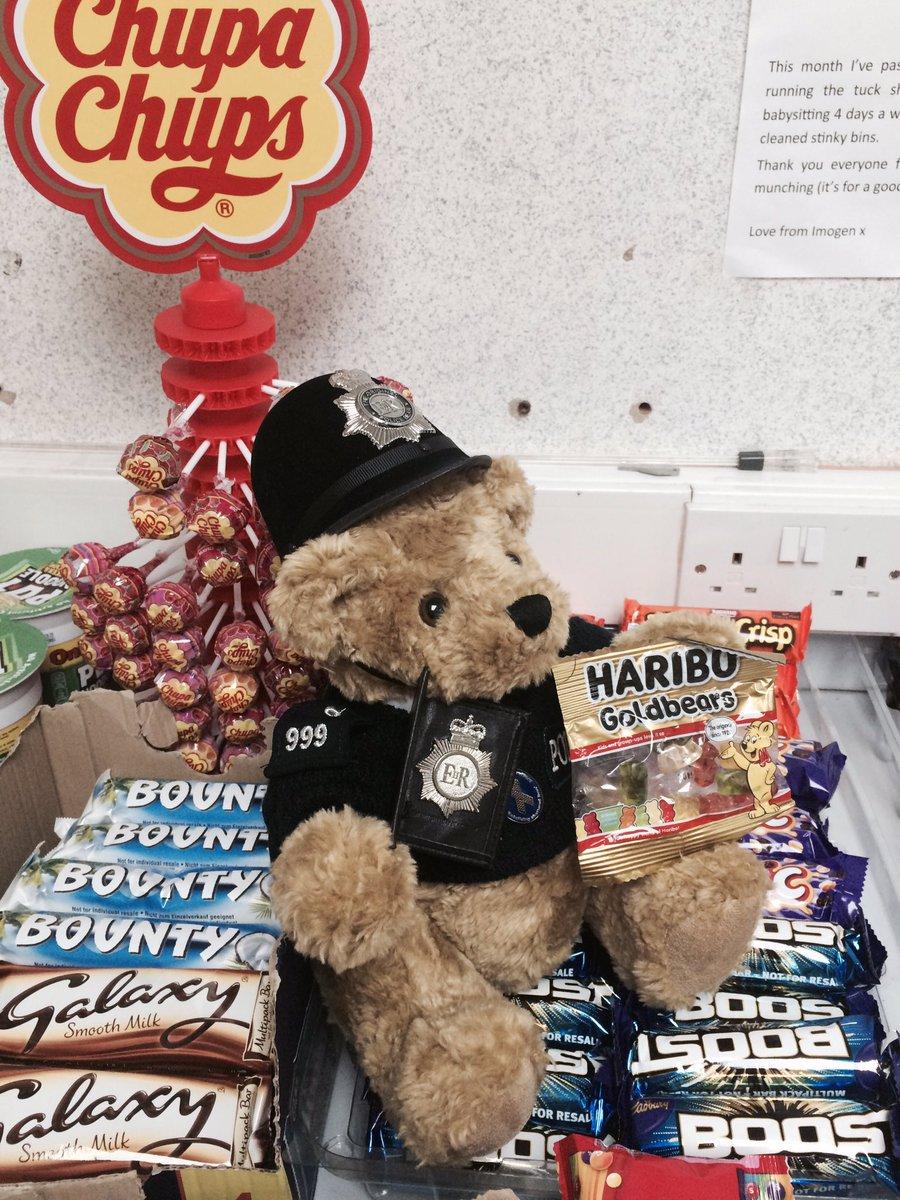 Durham City Police Durhamnpt Twitter