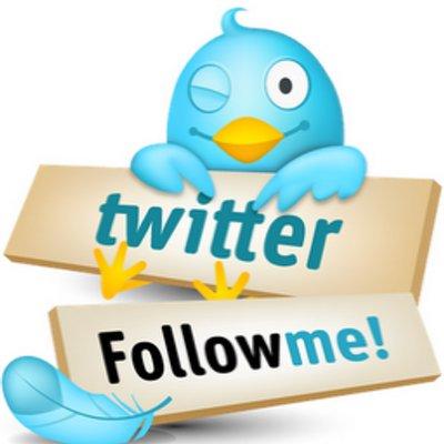 #MzanziFolloTrain  #MzansiFolloTrain  #follo4follo  #GainWithXtianDela  #follo4folloback  #FolloMe and I #folloback <br>http://pic.twitter.com/qJ0QVjMT41