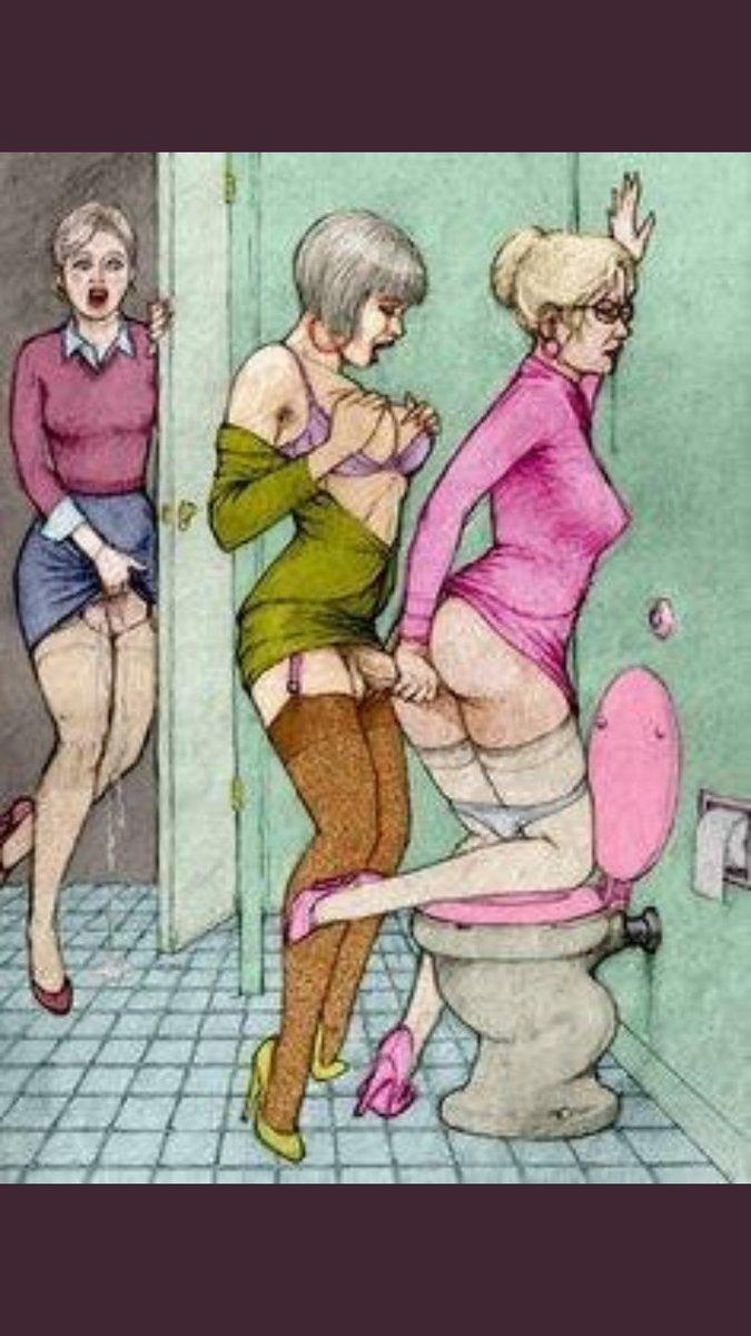Domestic sissy slave torture
