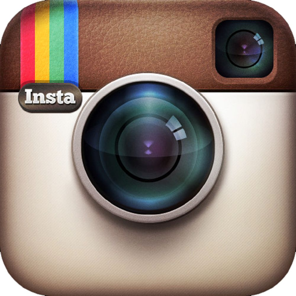 #Instagram Case Study: From 0 to Trending in 14 Days https://t.co/waheaWzKmq