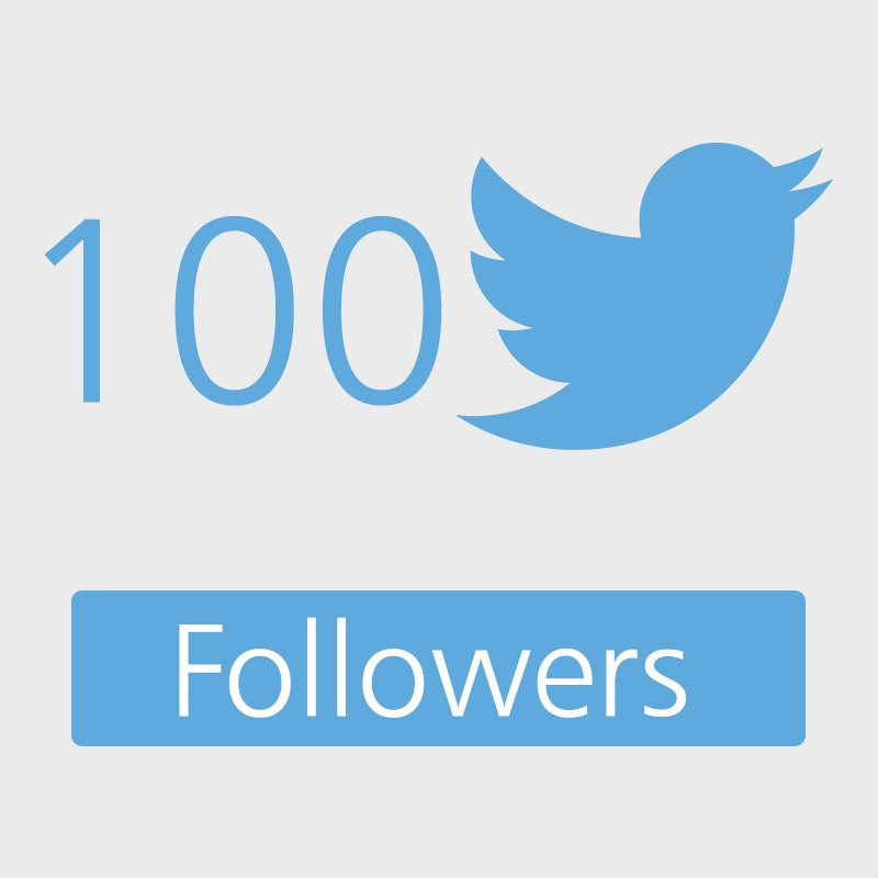 #100followers! Thanks for the support. More #vlogging on its way soon<br>http://pic.twitter.com/xnNkMIntsS