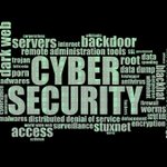 These 5 #CyberSecurity Strategies Protect your Copier and Printer Data https://t.co/QTfO9JsqgI @technocomusa