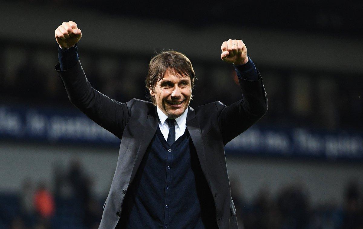 ChelseaFC photo