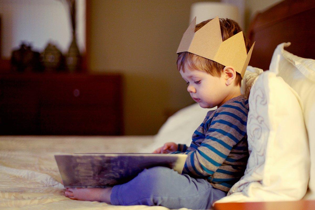 « Si un enfant apprend très jeune à aimer les livres, il a un immense avantage dans la vie » Roald Dahl https://t.co/dSphjdg6lu @cheissoux