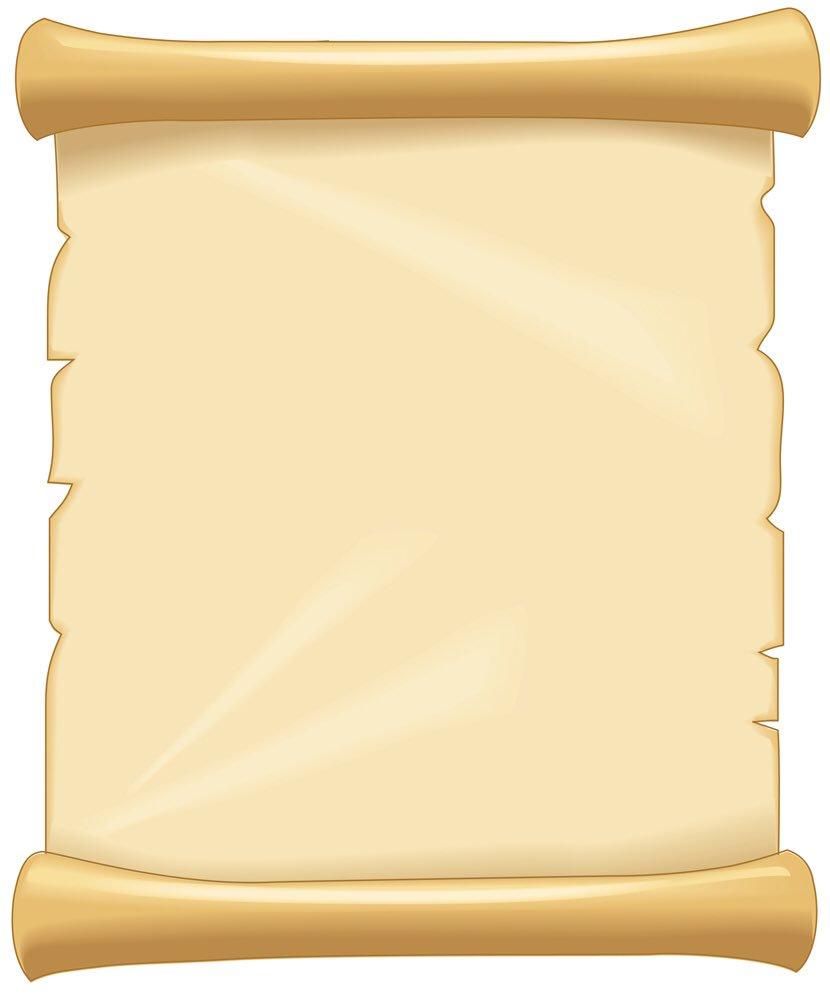 لو قيل لك أكتب شيئاً على هذه الصفحة ماذا ستكتب ؟ DHc0tqEXkAA815W