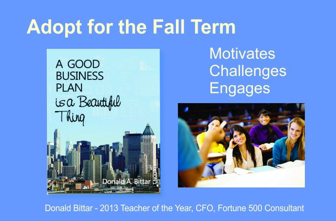 Select this Finance eBook this Fall term.  #MBA #AACSB #EdTech #DigPed #Bschool #GlobalEd-  http:// ow.ly/mFYz30e1m3a  &nbsp;  <br>http://pic.twitter.com/C82igJyfR0