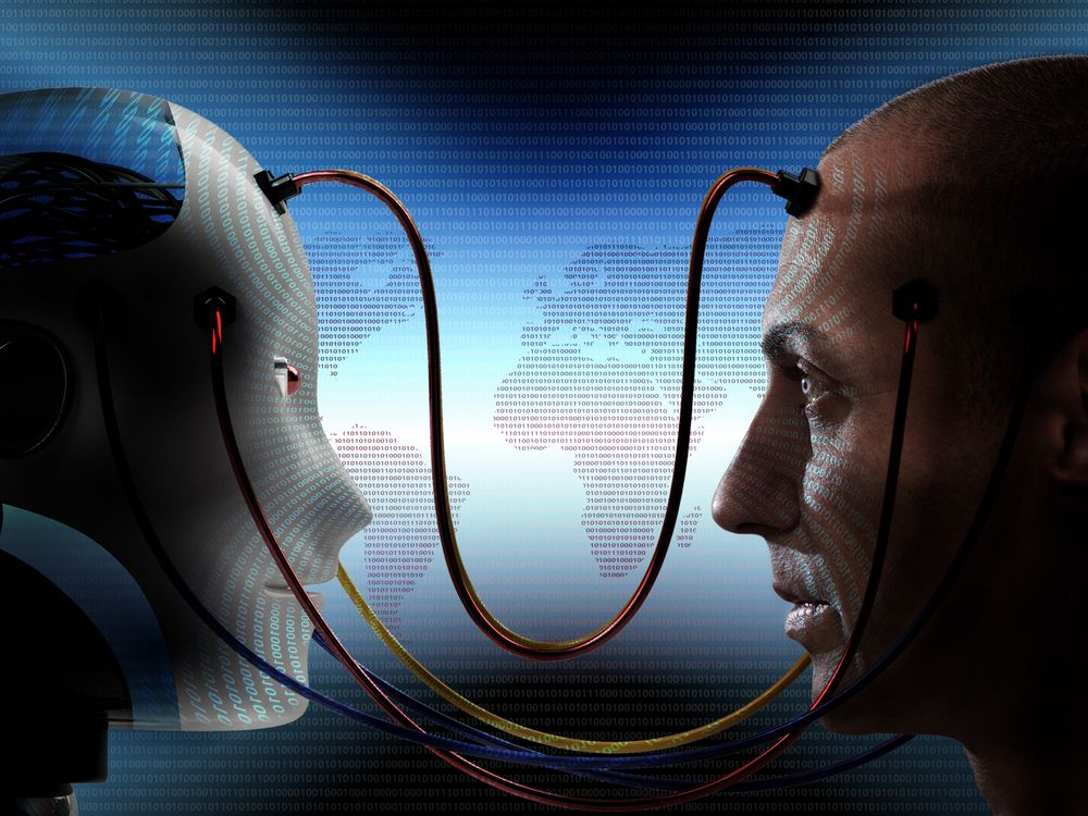 DeepMind Creates AI Capable of Imagination  http:// bit.ly/2w6jdbz  &nbsp;   #News #Technology #AI #Deepmind #Imagination<br>http://pic.twitter.com/xgR4OrKswf
