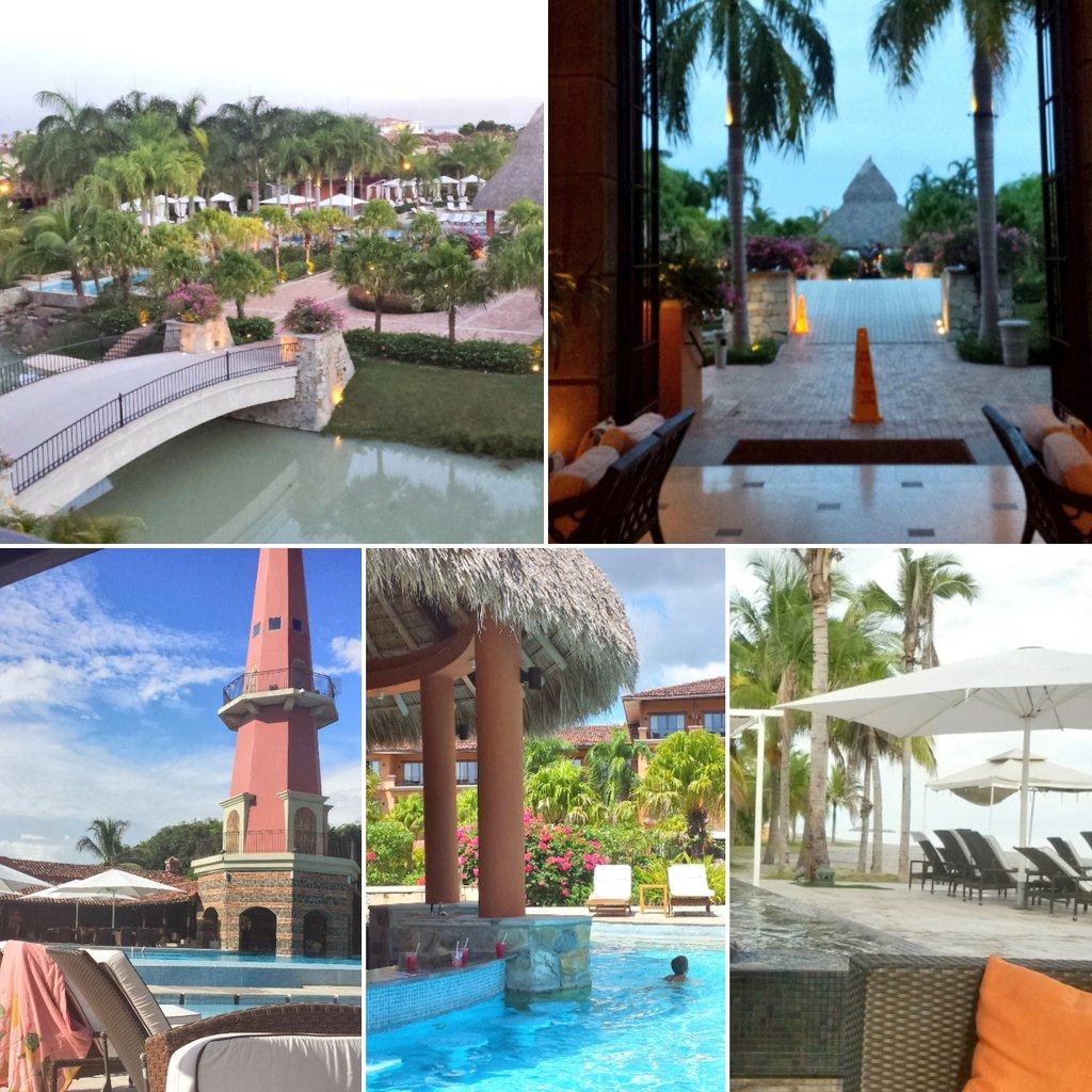 @TwoScotsAbroad @TouringTastebud @always5star @TravelWell4Less @DestAddict @HeidiSiefkas @AdventureDawgs @RoarLoud I love your #Nicaragua Las Peñitas #beachlife #TBT!! Reminds me of my AMAZING time in @visitpanama  @JWMarriottPanam #Panama 🌴🌊🌺✈️ #travel https://t.co/kmwNxJktOQ
