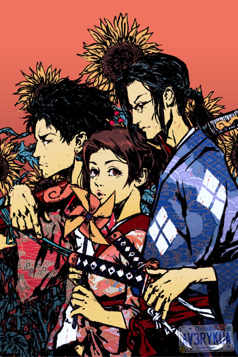 #SamuraiChamploo  is #done  I&#39;m going to take a nap #anime<br>http://pic.twitter.com/OPYyrQnFKJ