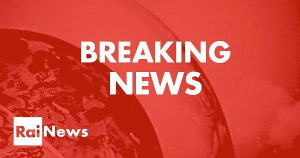Media spagnoli: uno degli attentatori di #Barcellona ucciso in un conf...