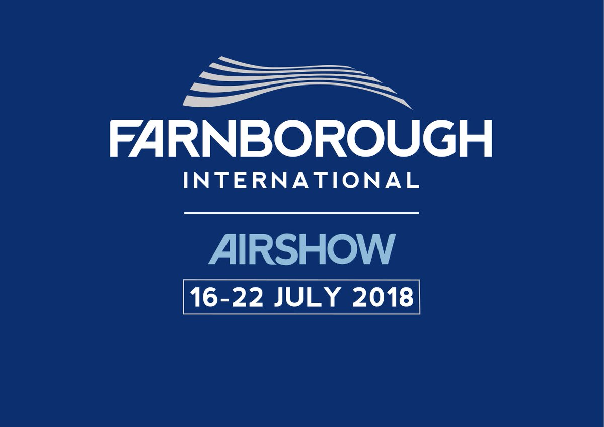 Have you been reading our blogs?  Get the low down on all things #FIA18 here: https://t.co/ttn5ZfNwnE