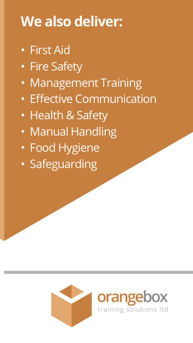 Call 01429 874530 to discuss your #training #courses. We only #deliver #memorable &amp; #enjoyable training<br>http://pic.twitter.com/tRLmUuc4K7