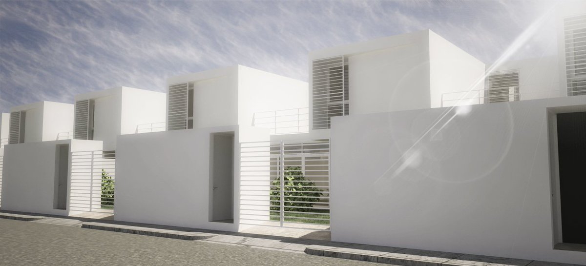 2013 - 5 Casas / 5 Houses #architecture #arquitectura #minimal #minimalism #design #diseno #interior #interiorismo #interiordesign<br>http://pic.twitter.com/yikPXyJRmj