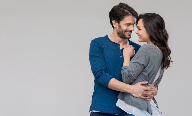 Esta 5 cosas hacen a tu pareja pensar qu...