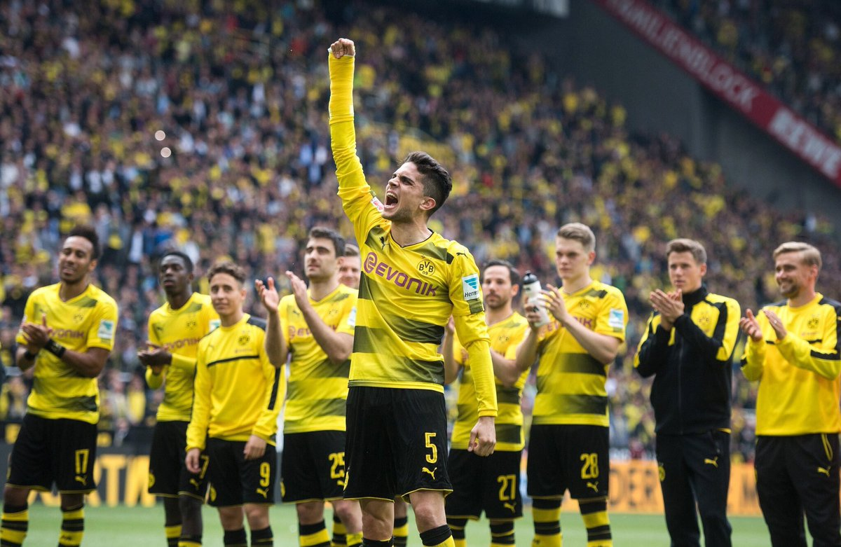 &quot;When you experience such hardships, you learn to value the people who support and like you&quot;  Words by @MarcBartra   #EchteLiebe  <br>http://pic.twitter.com/ZZ2yxpCYNs