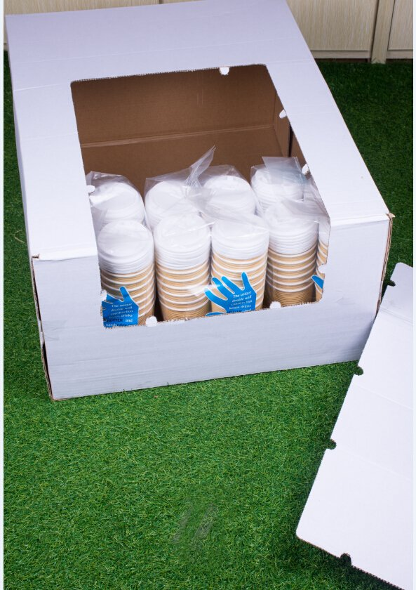supermarket paper cup hot selling packaging bag. #papercup #supermarket #easylife <br>http://pic.twitter.com/bb3hZl5S46