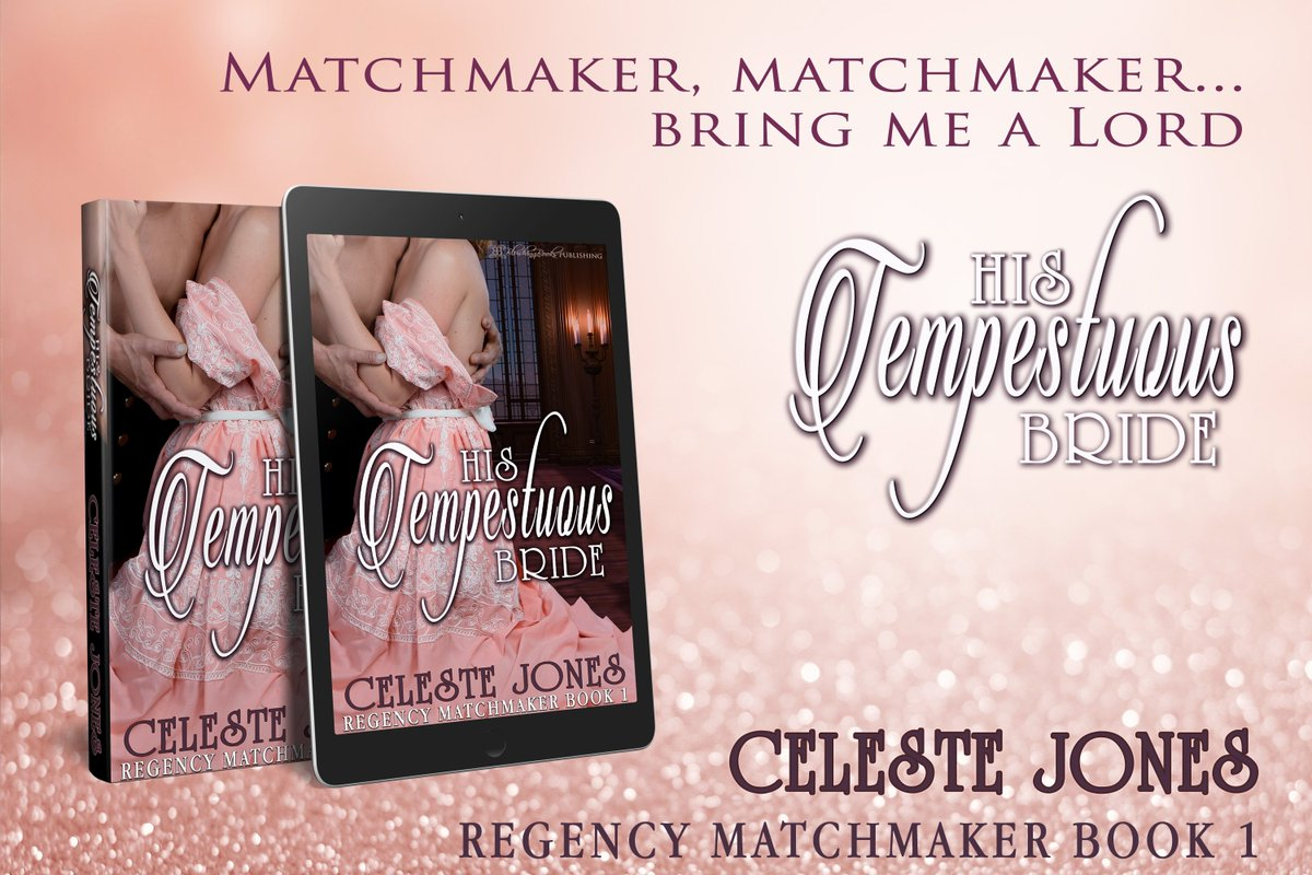Matchmaker romance soulmate personals sex