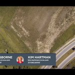 Drone tour! Highpointe on Meridian is part of a 26-acre master-planned, mixed-use project in @CITYOFCARMELIN https://t.co/l5r8AL8dgB