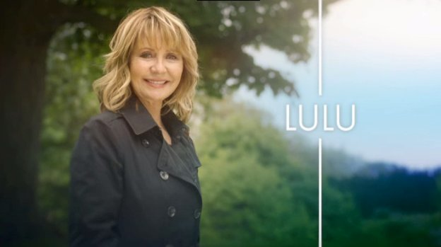 #WDYTYA is back tonight at 8pm @BBCOne with @lulushouts exploring her...