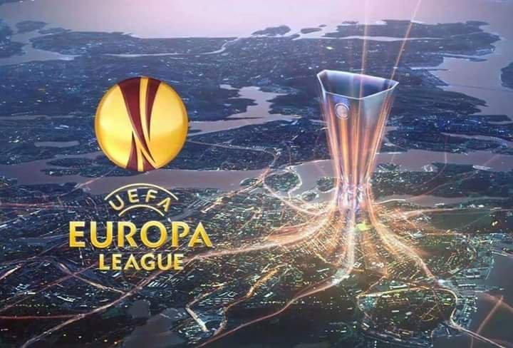 DIRETTA Calcio: Nizza-Lazio Streaming Rojadirecta Milan-AEK Atene Gratis. Partite da Vedere in TV. Stasera Atalanta-Apollon