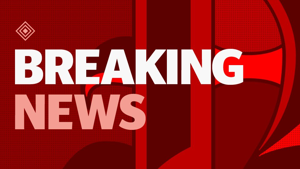 #BREAKING: A van has ploughed into crowds in Barcelona, police say. More to follow.