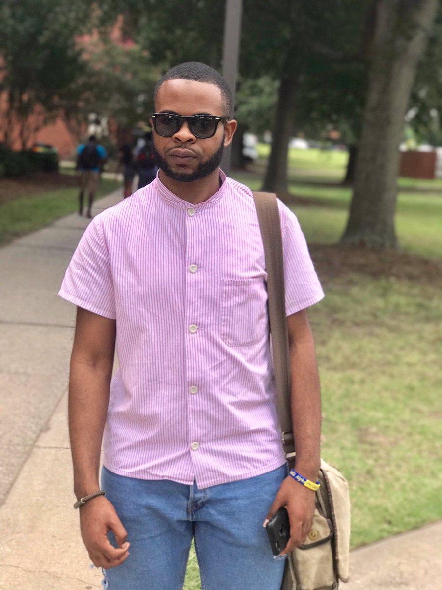 Emmanuel Gbedee Mmanuel 96 Twitter