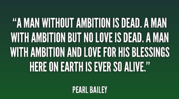 Since yesterday we talked about #ambition 4 the ladies, guys or hunks also deserve their #quoteoftheday based on d same  #hunkthursday<br>http://pic.twitter.com/S09zHj42bF