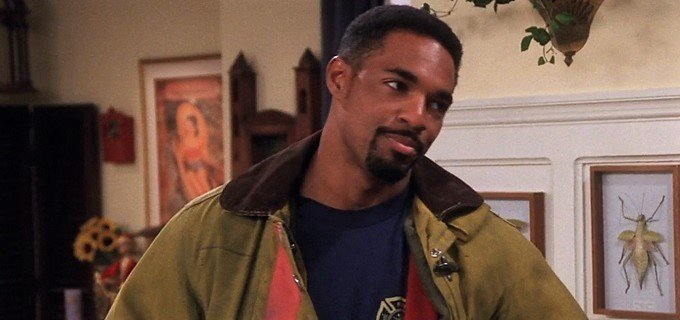De 'Bombeiro 1' a 'Garçom 2': 64% dos negros de Friends nem tinham nome > https://t.co/CqagFdcPz1