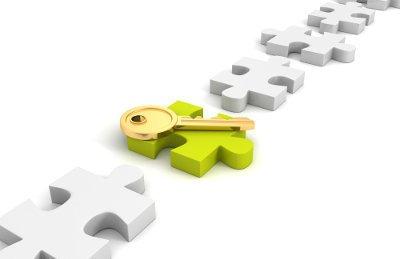Unlocking your #strategic #sourcing #spend @coupa #procurement  http:// bit.ly/2vDmb6i  &nbsp;  <br>http://pic.twitter.com/JruDz9f5IY