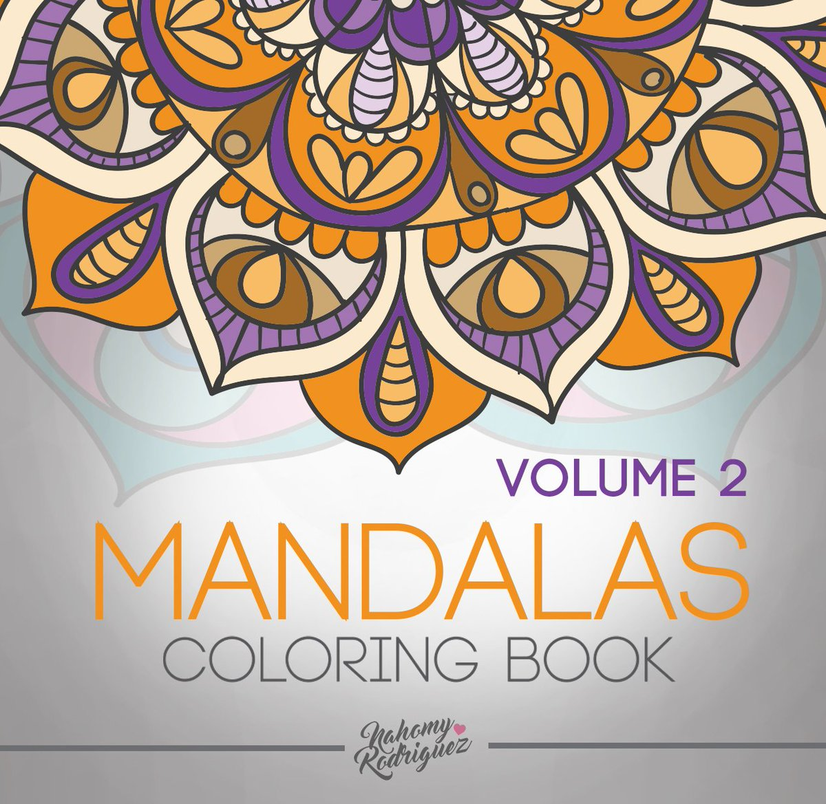 How to say colouring book in japanese - Mandalas Coloring Book Volume 2 Find It On My Etsy Shop Mandalas Coloring Etsy Coloringbook Http Ow Ly W2dg30dqrxk Pic Twitter Com 0udsn6ekob