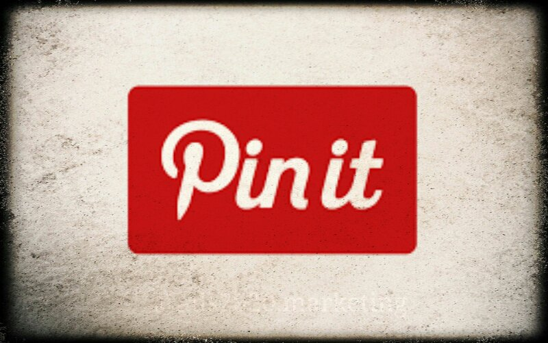 Buyable #Pins: Social media #Ads at Pinterest - Tips for #PaidAdvertising marketing on #Pinterest @Adsolist    http:// dlvr.it/PflBVj  &nbsp;  <br>http://pic.twitter.com/VSCKDGZbGo