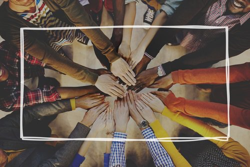 For Agency Owners, Diversity Is a Stepping Stone to the Future  http:// bit.ly/2fNC7gC  &nbsp;   #Diversity #PR #PublicRelations Via @PRSA<br>http://pic.twitter.com/g8tMHpF7C9