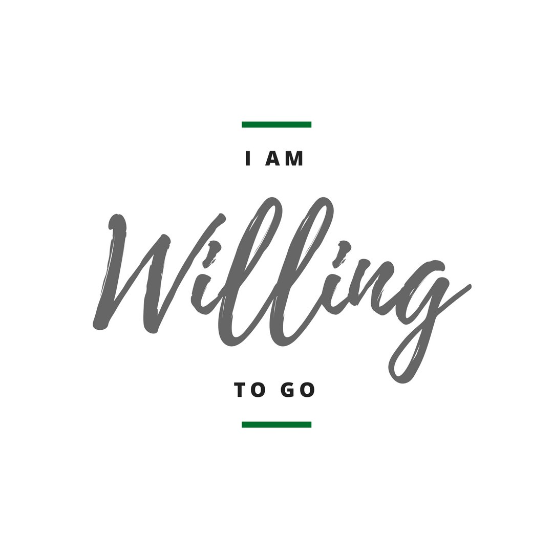 You have to be willing to take that first step into your new life on your own.  #recovery #sober #sobriety #motivation #lifequotes #freedom<br>http://pic.twitter.com/GhjsLt6iZu