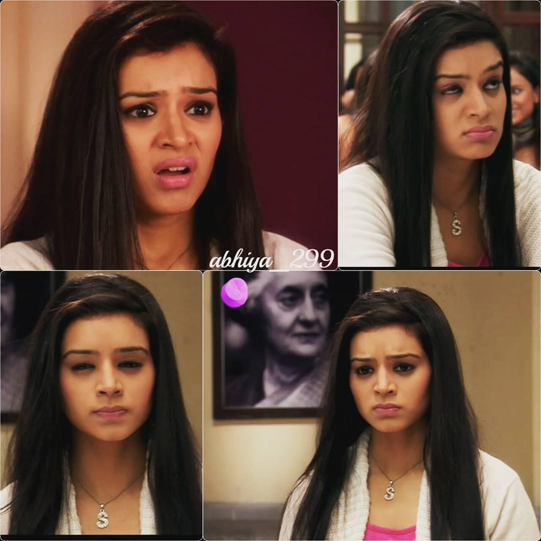 These super-duper cuuuteeee expressions  #SukirtiKandpal #PiyaJaiswal #PyaarKiiYeEkKahaani #PKYEK #Throwback #BabyDoll #ExpressionsQueen<br>http://pic.twitter.com/cQA9iVVCas